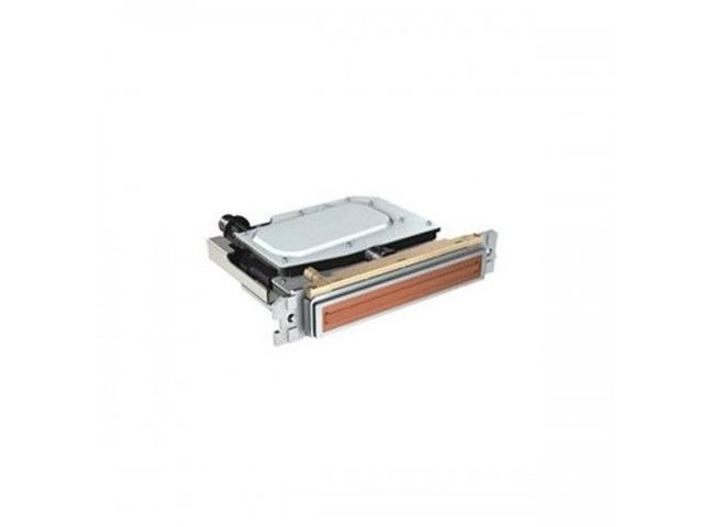 Vutek GS-508 Greyscale Print Head | free-classifieds-usa.com