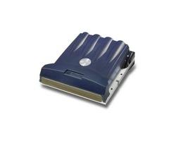 Xaar 500/80 Print Head | free-classifieds-usa.com