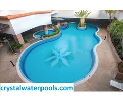 Reliable Swimming Pool Contractors for Your Needs