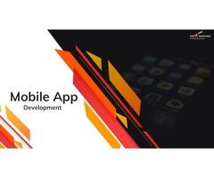 Hybrid & Native Mobile App Development