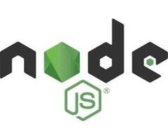 Node JS Development Company - Top Node JS Developers