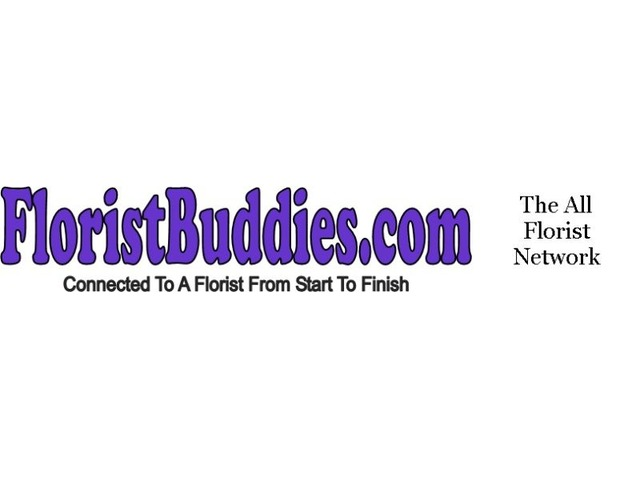 Send Fresh Flowers Delivered Nationwide   Florist Buddies   free-classifieds-usa.com