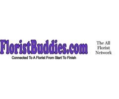 Send Fresh Flowers Delivered Nationwide | Florist Buddies