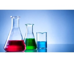 At Aarkstore Enterprise buy chemical Industry Reports