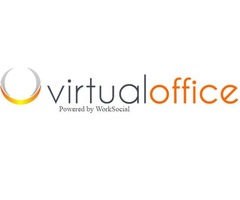 Virtual Office Space NJ