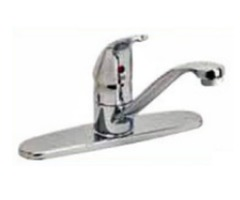 kitchen faucets service