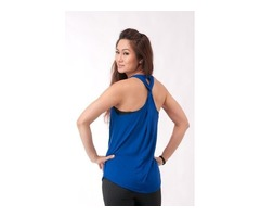 Pick the Best Online Store for Pilates Clothes for Women | free-classifieds-usa.com