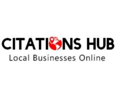 Citations Hub