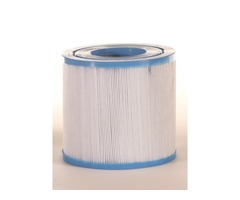 Buy Spa Filter Cartridge Replacements at Pool Filters