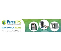 Manitowoc Parts | Manitowoc Ice Machine Parts . Restaurant Equipment Parts | Food service Parts - Pa