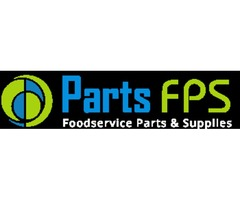 Imperial Parts. Restaurant Equipment Parts | Food service Parts - PartsFPS