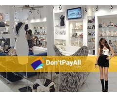 Savings Assured with Don'tPayAll Apparel Coupon & Promo Codes