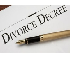The Best Online Divorce Kit with Step-By-Step Guidance