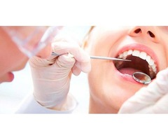 Affordable Cosmetic dentistry in Plano