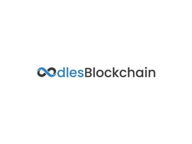 Blockchain Development Services in USA | free-classifieds-usa.com