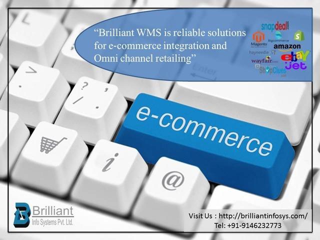 E-Commerce software Solution | free-classifieds-usa.com