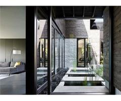 Interior and Landscape Design USA - Silicon Outsourcing