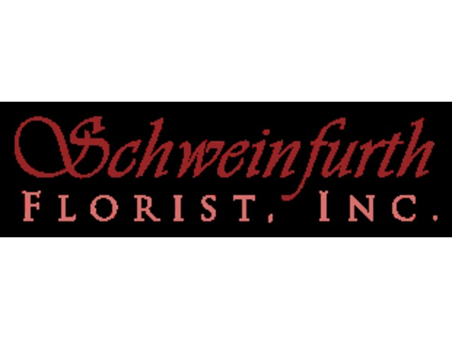 schweinfurth florist | free-classifieds-usa.com