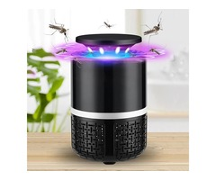 Mosquito killer lamp  | You NEED it for Summer