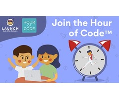 Hour Of Code | Launch Code After School | free-classifieds-usa.com