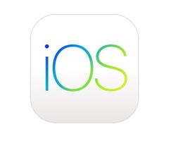 iPhone Mobile App Development Services