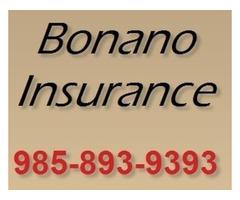 Corporate Insurance Agency in Washington