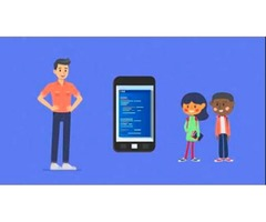 Code Academy Summer Camp Classes | Launch Code After School | free-classifieds-usa.com