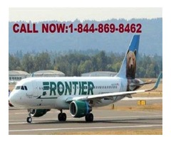 Buy Frontier Airlines Tickets | Expedia - Book Cheap Flights