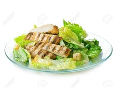 Healthy Food For You