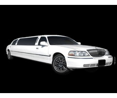 Get Affordable Luxurious Limo Services