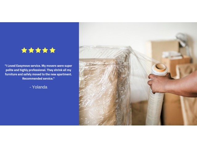 Mattress Delivery | free-classifieds-usa.com