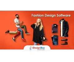 Fashion Customization Software in USA