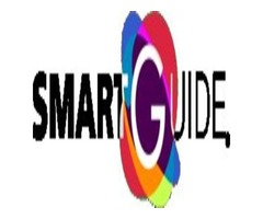 SmartGuide - Single Place for Complete Entertainment