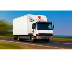 Freight Delivery Service In Maimi: Best Way Courier