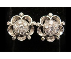 A Short History of Antique Earrings | free-classifieds-usa.com