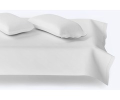THE NECTAR King  BED SHEET SET