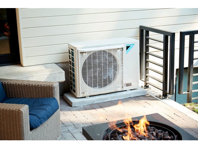 Professional Hvac Contractors in Omaha | free-classifieds-usa.com