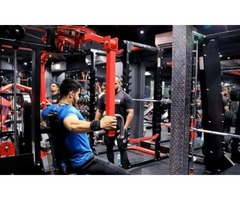 How to Compare and Find the Best Gym in Fort Lauderdale?   Roxfire Fitness