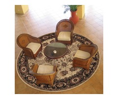 Nourison Area Rugs for Sale
