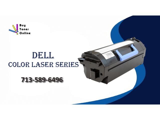 Dell color laser printer | free-classifieds-usa.com