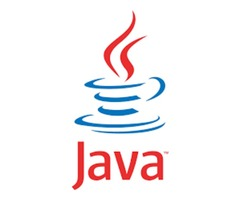 Learn Java Instance Variable