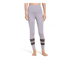 Find The Best Variety of Leggings For The Season Only At Gym Leggings