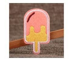 Custom Made Patches | Custom Patches | Ice-lolly Custom Made Patches | GS-JJ.com ™ | free-classifieds-usa.com