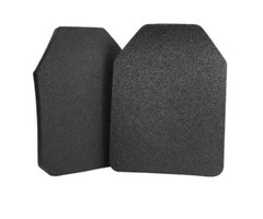Body Armor Plates For Sale