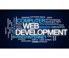 Build and Transform Web Service | Appxtech