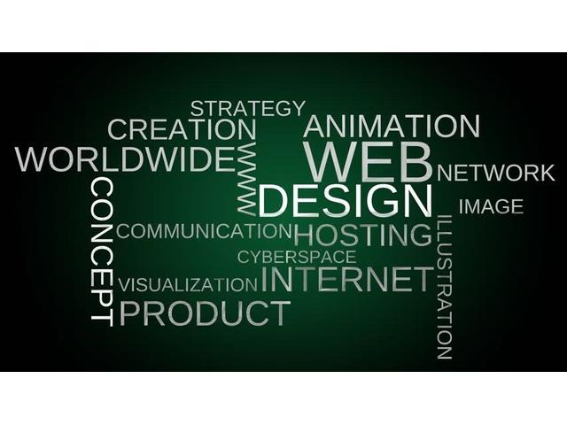 Transform Web Design Through Applications | free-classifieds-usa.com