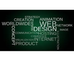 Transform Web Design Through Applications