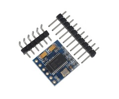 CC3D Flight Controller Mini OP OSD For FPV Multicopter