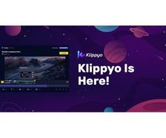 Klippyo Review | Master this powerful video creator