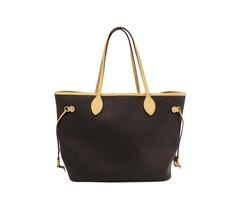 High Quality handbag 2 Size Europe 2018 Luxury Brand women Bags Famous designer handbags 3 colour de